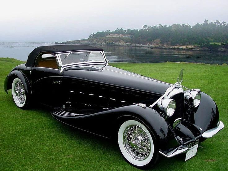 1928_Rolls_Royce_Sports_Phantom.jpg