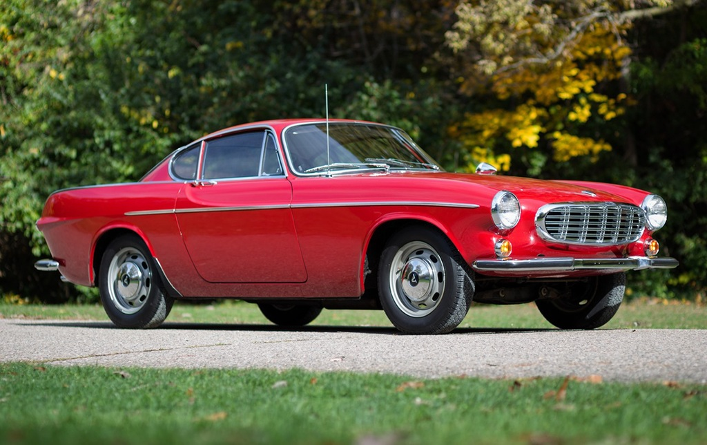 Jaguar Xjl 4 also 50 besides 1963 Volvo P 1800 S further Ford F 100 also Classic Cars Big Screen. on ferrari car sales