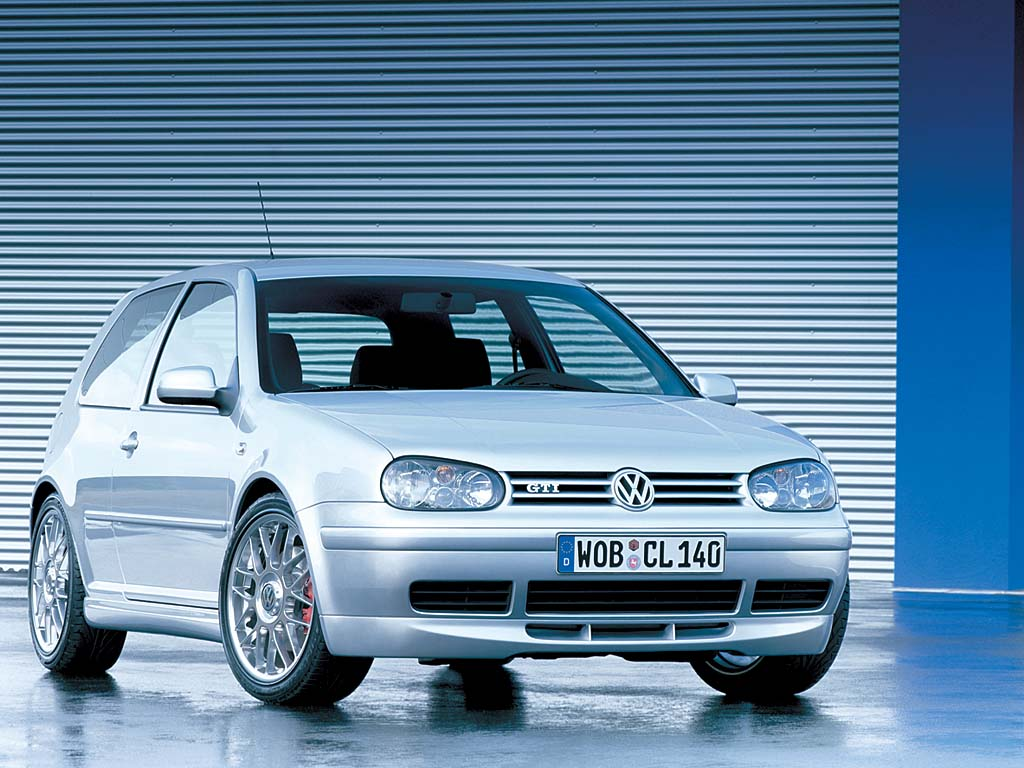 2002 volkswagen golf gti 25th anniversary. Black Bedroom Furniture Sets. Home Design Ideas