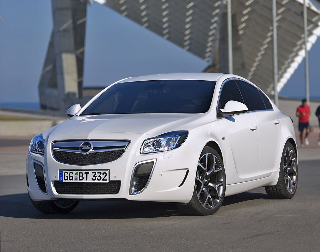 opel insignia opc 2018 opel insignia opc will lead to hot. Black Bedroom Furniture Sets. Home Design Ideas