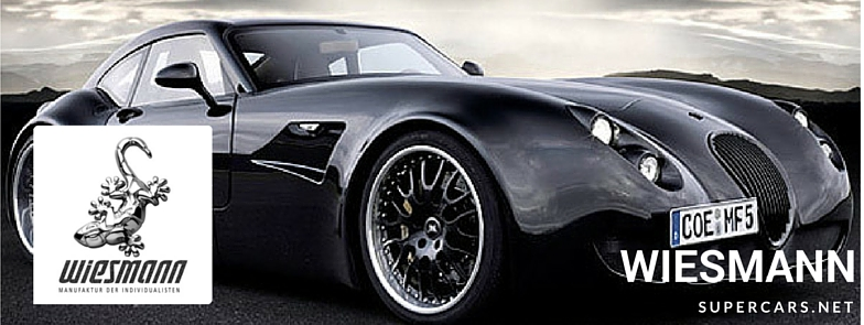 Cars That Start With W >> W Supercar Sports Car Brands Supercars Net