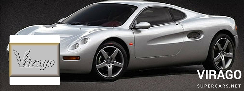 "foreign luxury car brands  V"" Supercar"