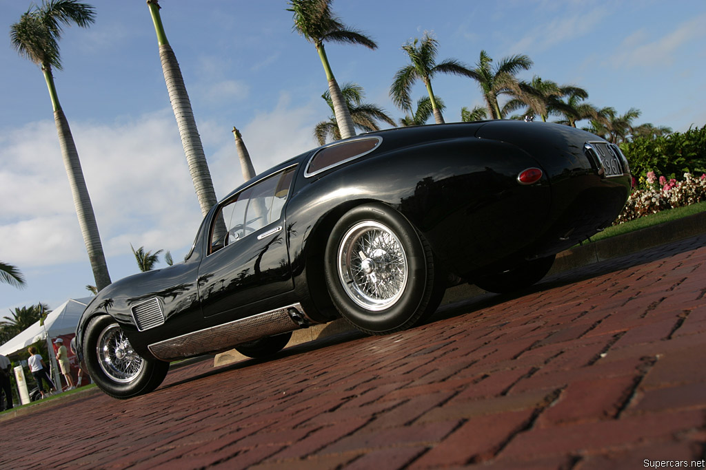 The Palm Beach Cavallino Classic XV -6