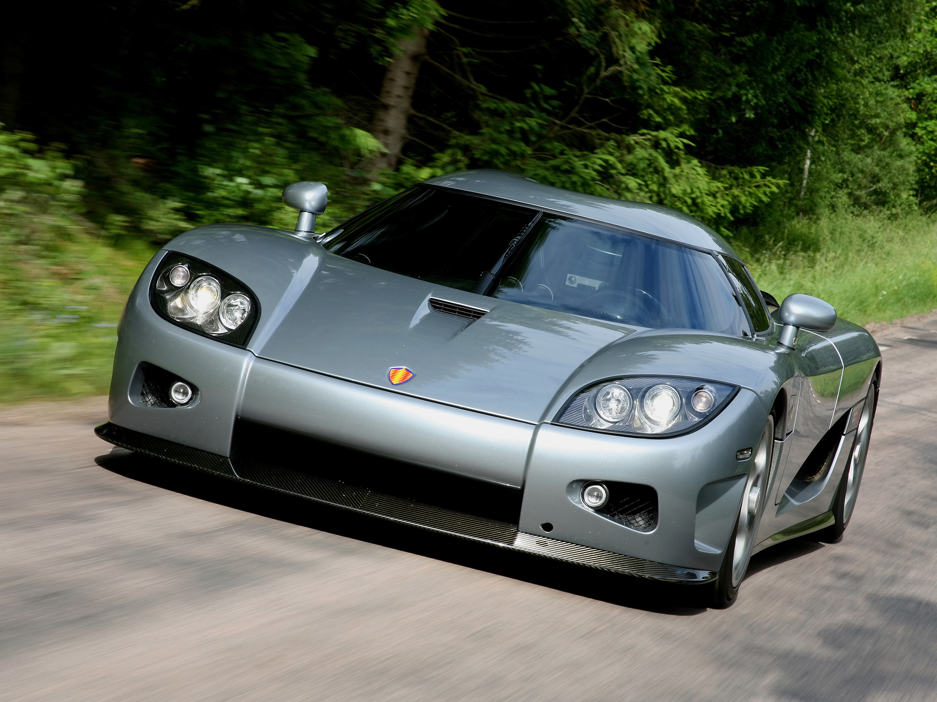Top Supercars Listed By Top Speed Top Lists Supercars Net