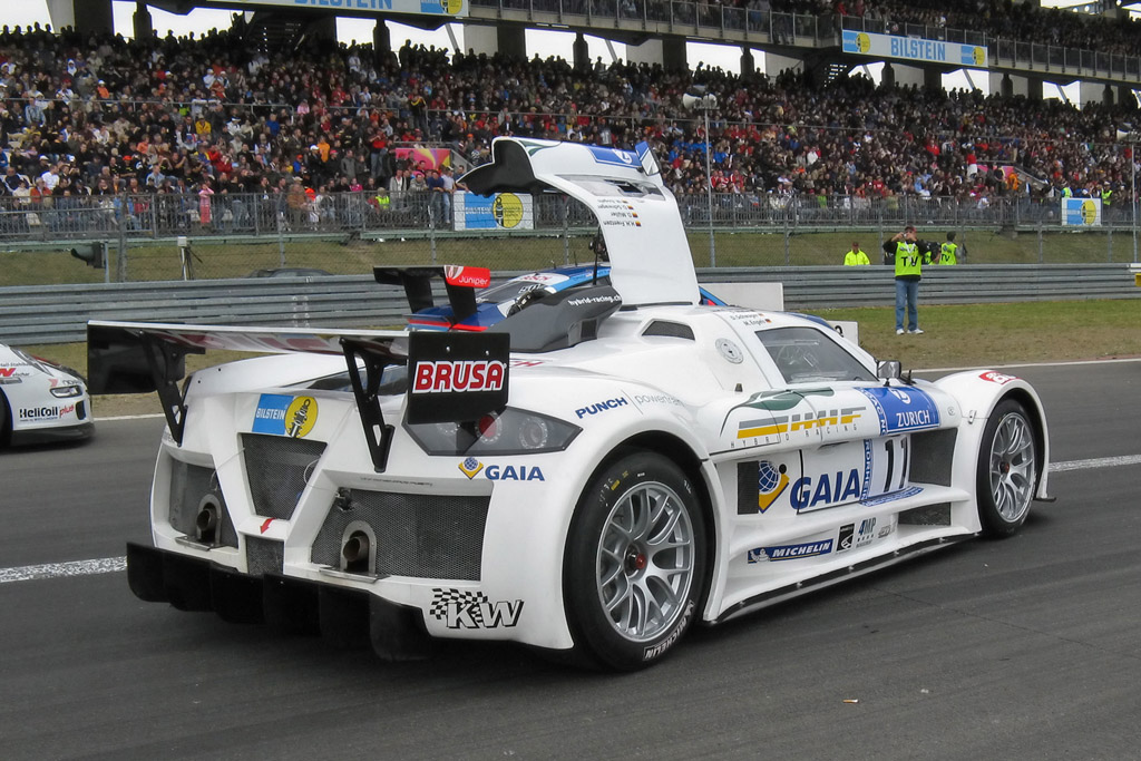 2008_Gumpert_ApolloHybrid3