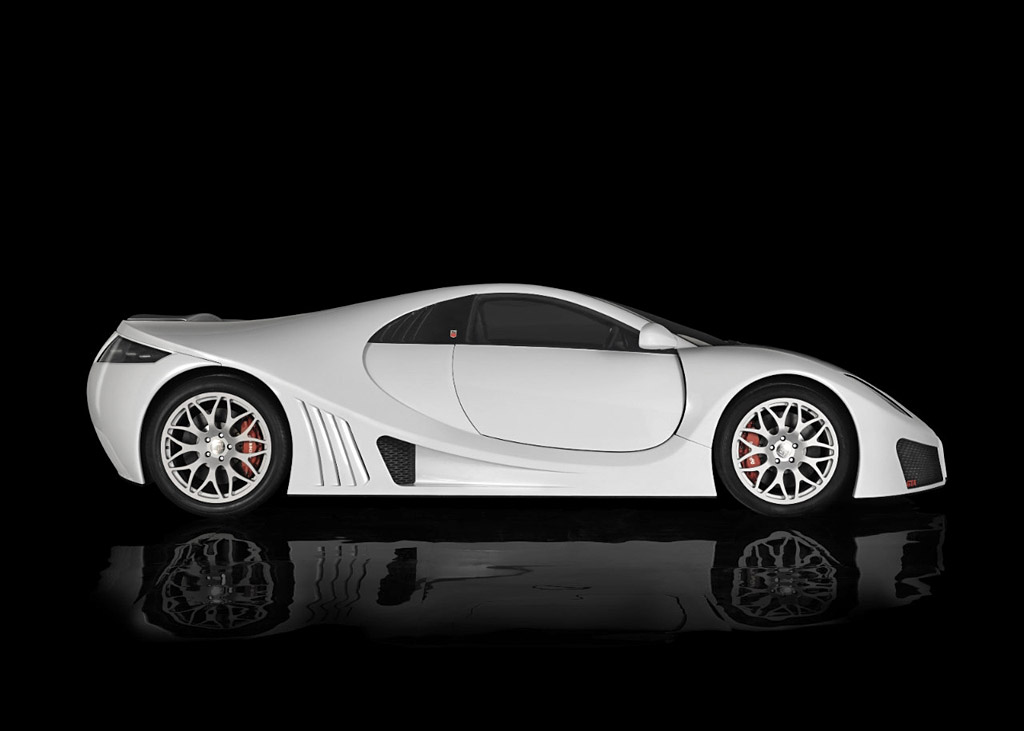 Excellent Supercar Blueprint Contemporary - Everything You Need to ...