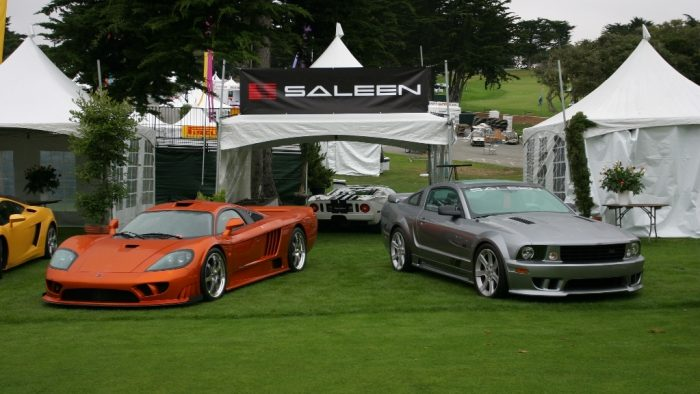 2005 Monterey Events - Image Gallery 8
