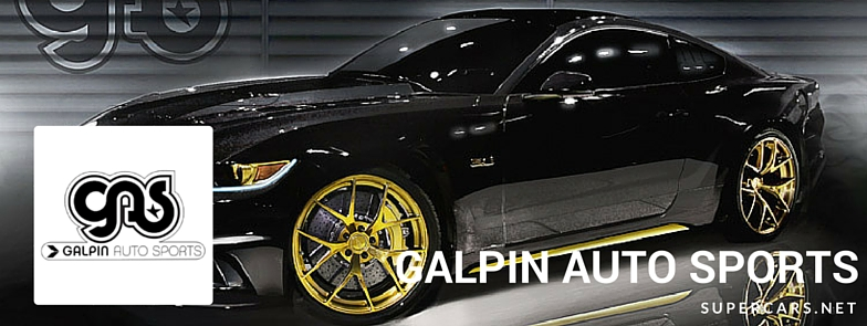 Car Brands Starting With A >> G Supercar Sports Car Brands Supercars Net