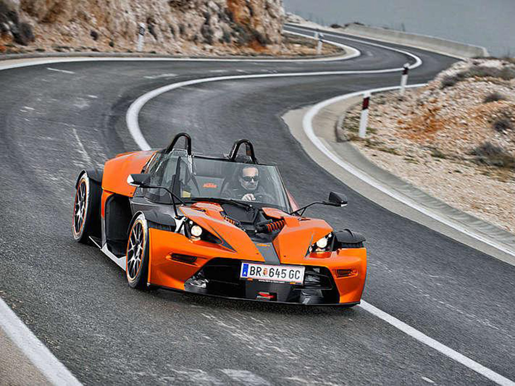 2007 ktm x bow. Black Bedroom Furniture Sets. Home Design Ideas