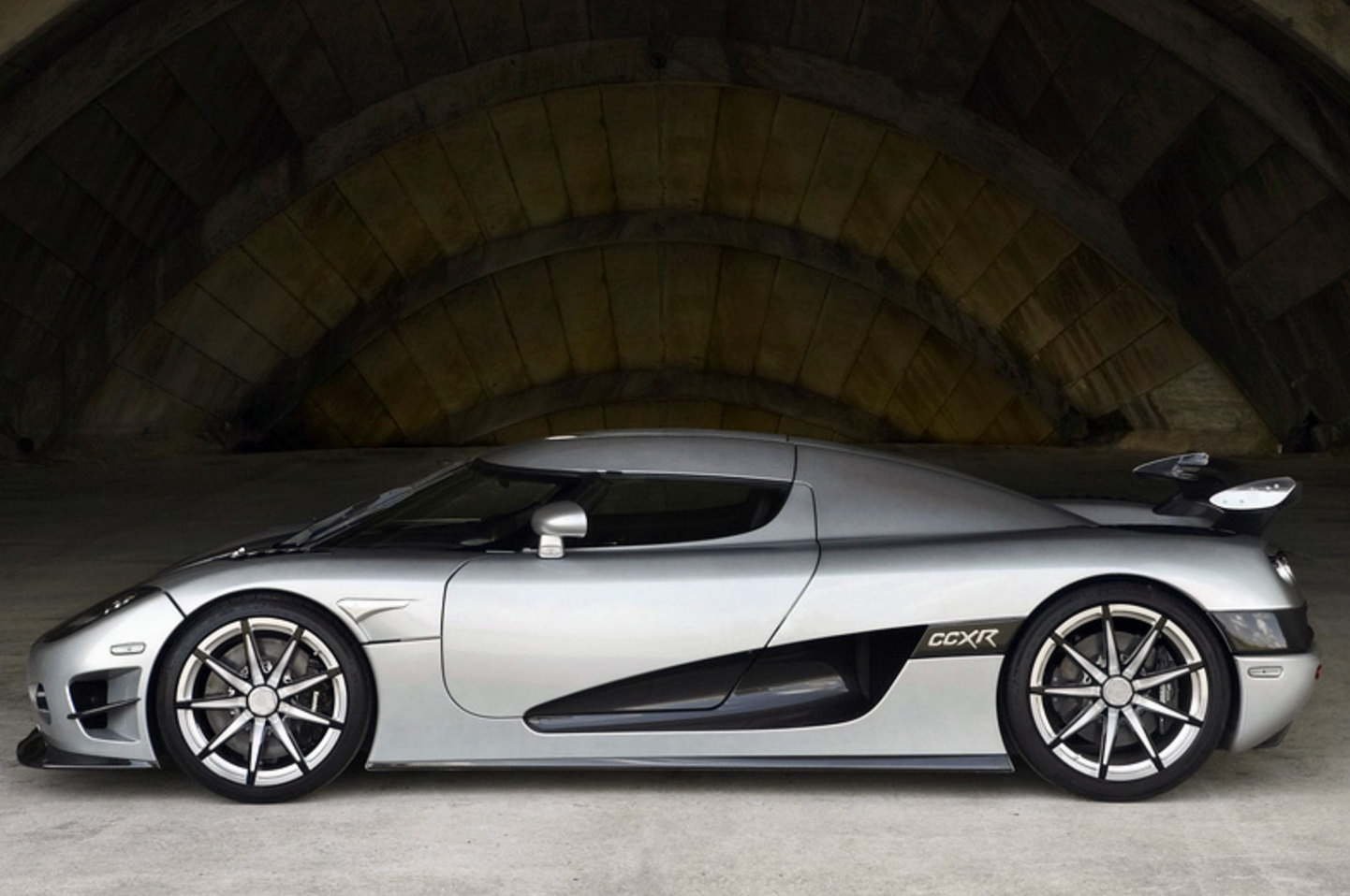 100 Koenigsegg Car Price Koenigsegg Reveals Regera Customer Cars The Drive Last Ever