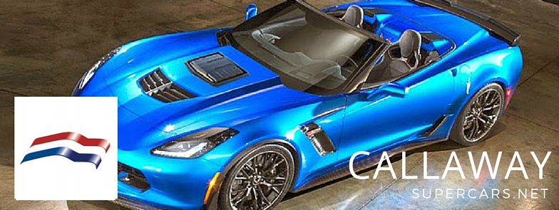 Cars That Start With C >> C Supercar Sports Car Brands Supercars Net