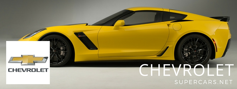 Cars That Start With A C >> C Supercar Sports Car Brands Supercars Net