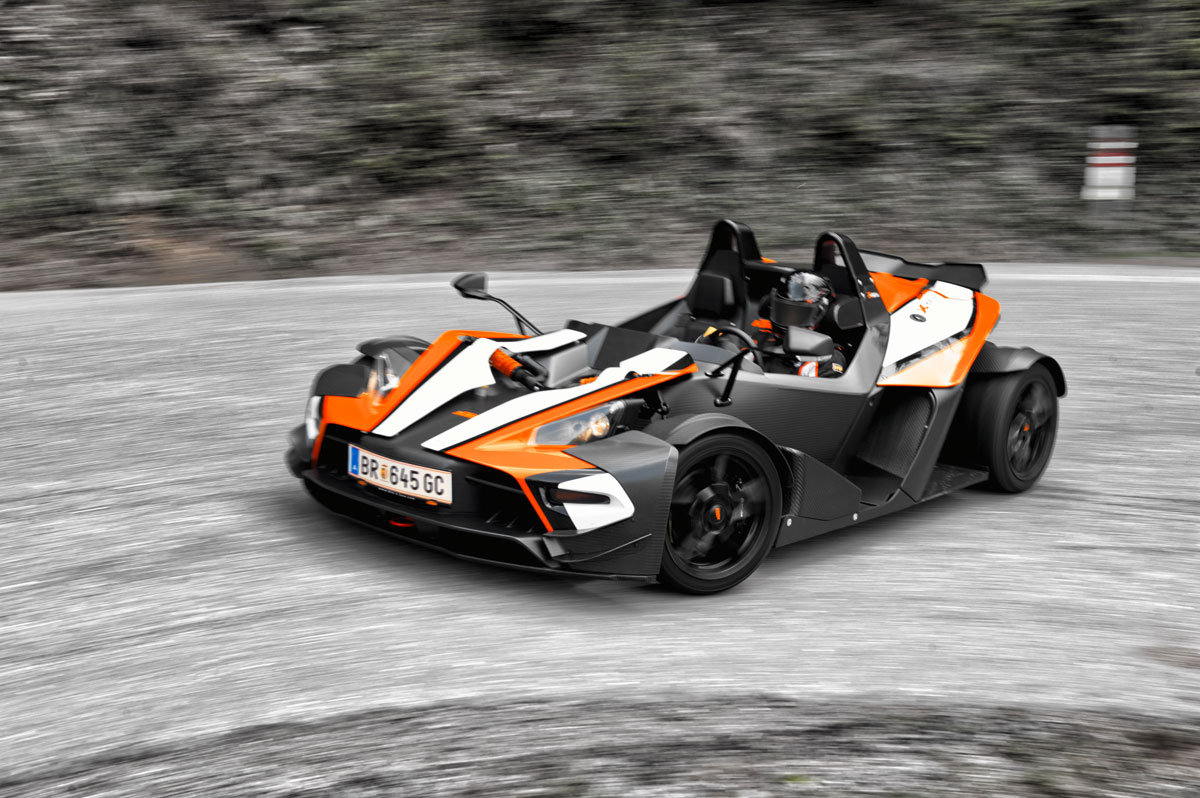 2011 ktm x bow r. Black Bedroom Furniture Sets. Home Design Ideas