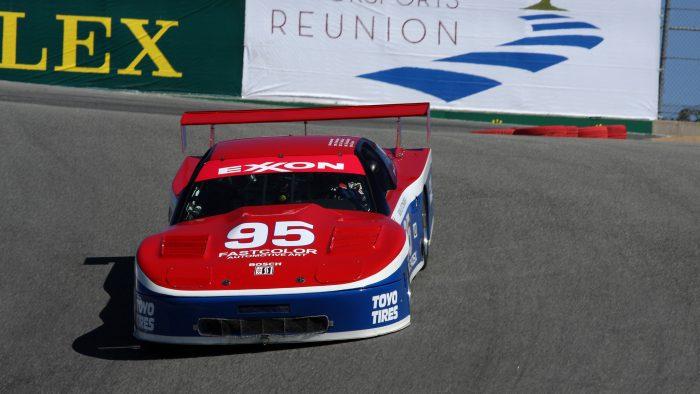 2014 Rolex Monterey Motorsports Reunion-14