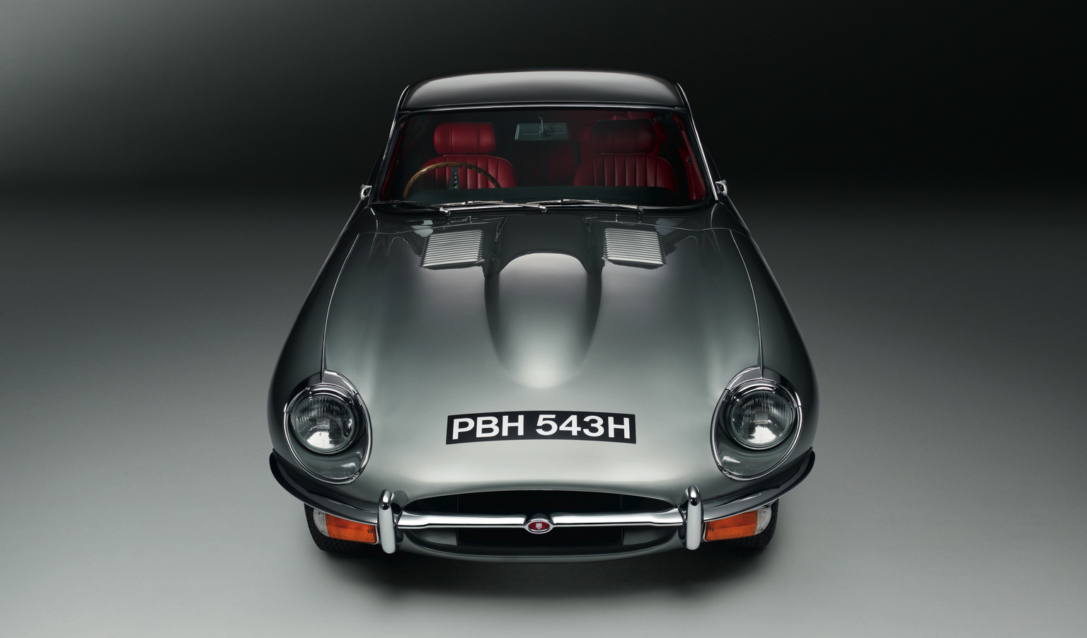 1969 jaguar e type series ii coupe supercars sources further reading freerunsca Choice Image