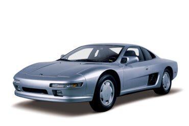 1987_Nissan_Mid4TypeIIConcept1