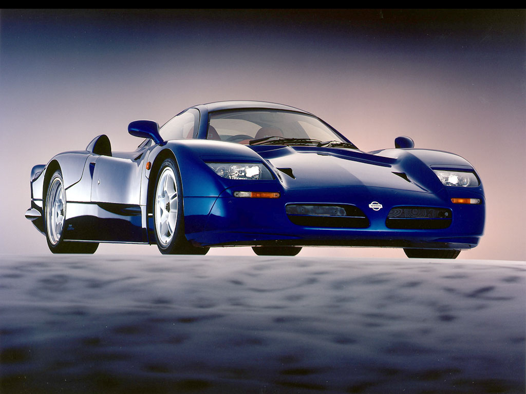 rc sports cars with 1998 Nissan R390 Gt1 on Bombardier Learjet 60 Wallpapers together with 82065132 besides Castle On A Cliff 11072 in addition Build The Suzuki as well Peugeot 206 RC  2703.