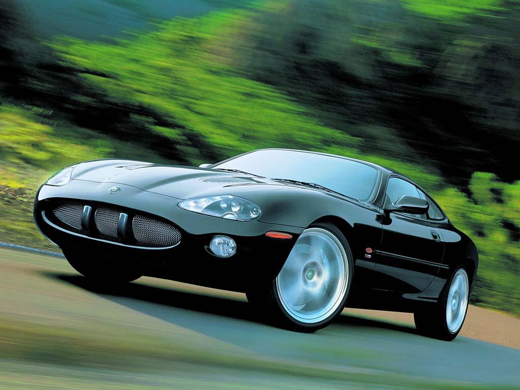 2003 jaguar xkr coupe. Black Bedroom Furniture Sets. Home Design Ideas