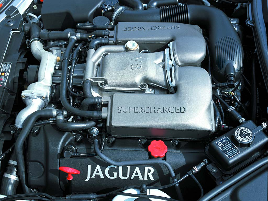 Jaguar Xkr Engine 2012 S Seating Adjustments Photo 17 2004 Xjr Supercharged Diagram By 2003 Coupe Supercars Net