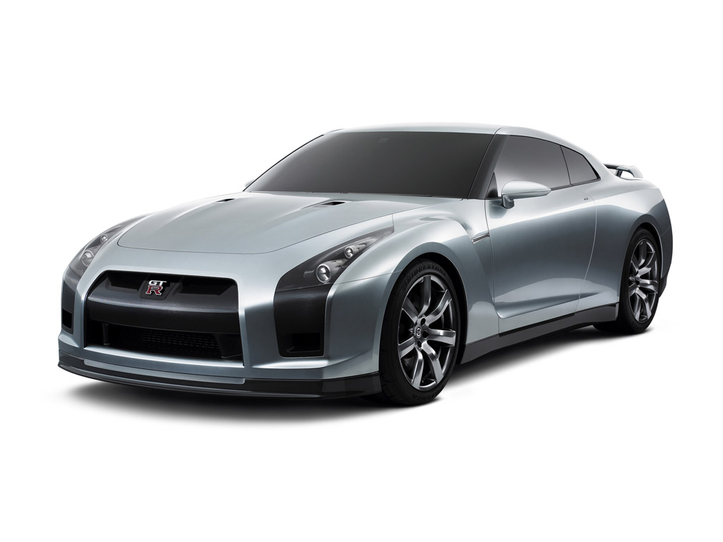 2005 Nissan Gt R Concept likewise 677645 Air Duct Replacements In Place Of Fog L s as well Wake Up Light Plus also 2018 Subaru Ascent 7 as well Volvo Wiring Diagram Fh. on automotive lamps