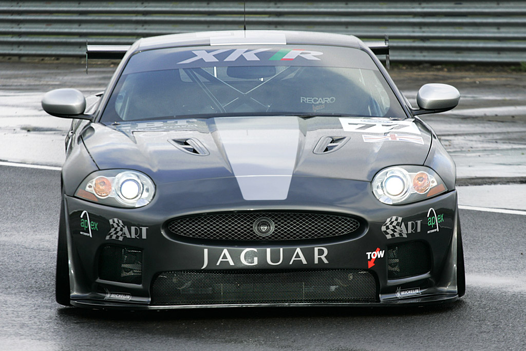 top cars speed xkr jaguar review