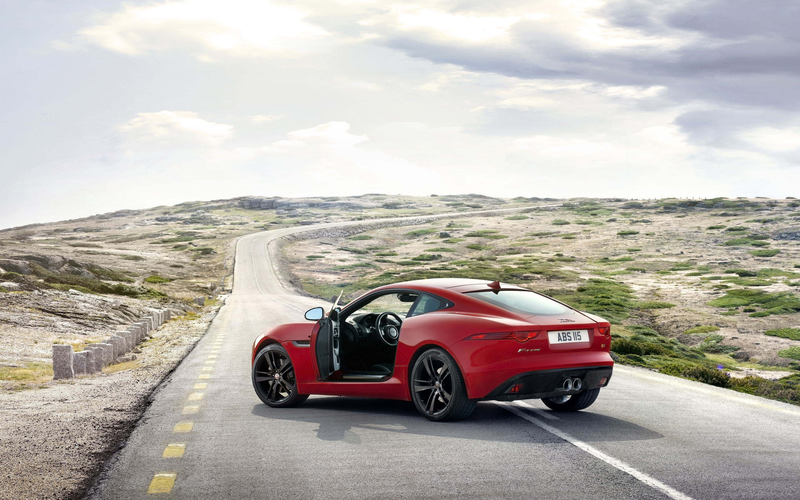jaguar f type r coup gallery more jaguar cars awesome jaguar. Cars Review. Best American Auto & Cars Review