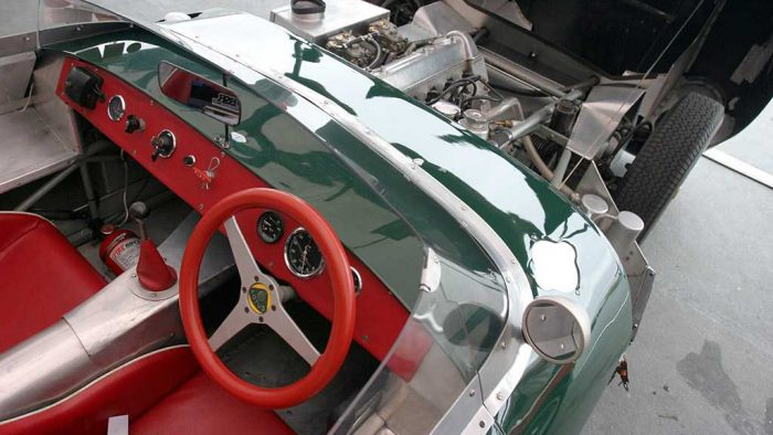 2006 Monterey Historic Races -10