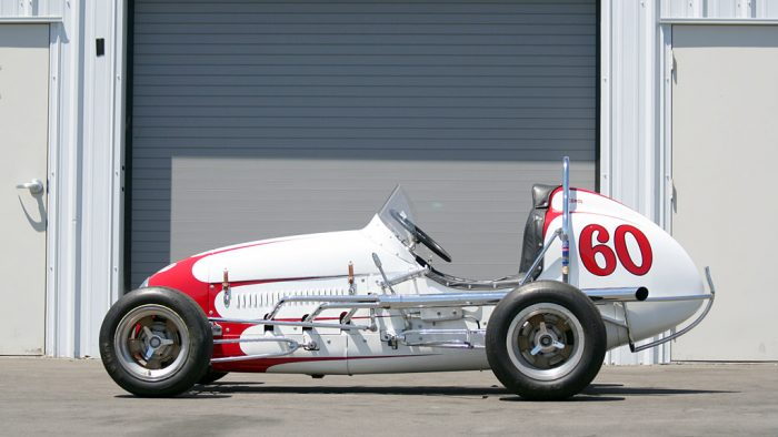 2006 Monterey Historic Races -2