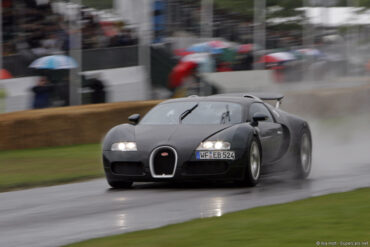 2007 Goodwood Festival of Speed-2