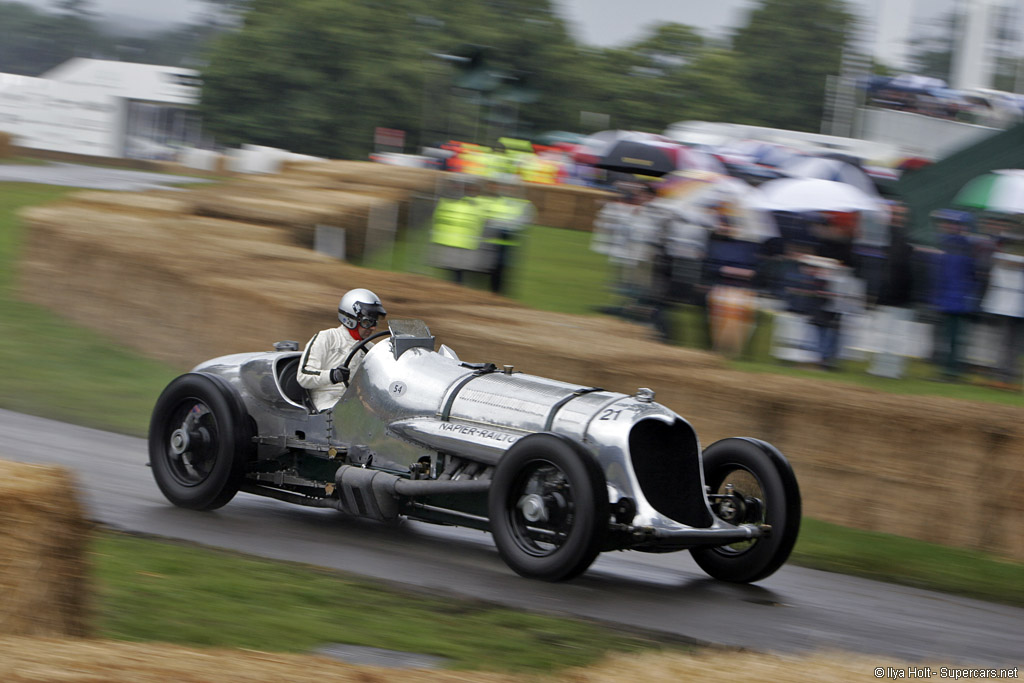 2007 Goodwood Festival of Speed-5