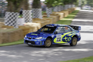 2007 Goodwood Festival of Speed-9