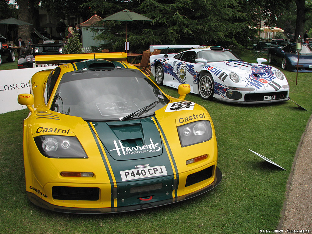 2007 Salon Prive -1