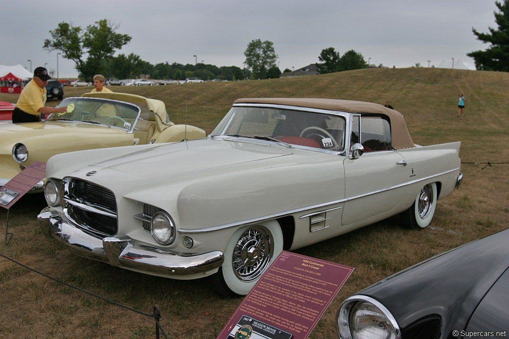 2007 Meadow Brook Concours-9