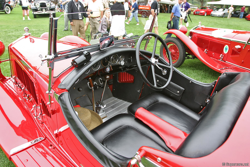 2007 Meadow Brook Concours-13
