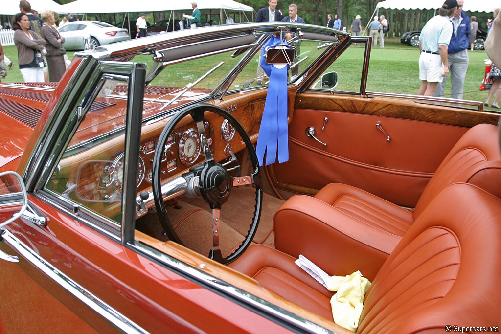 2007 Meadow Brook Concours-17
