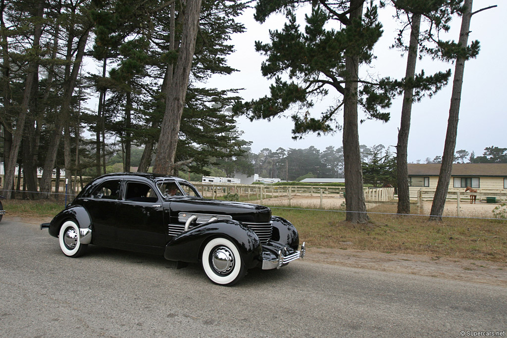 2007 Monterey Preview-9