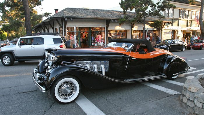 2007 Monterey Preview-12