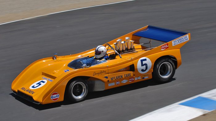 2007 Monterey Historic Automobile Races-10