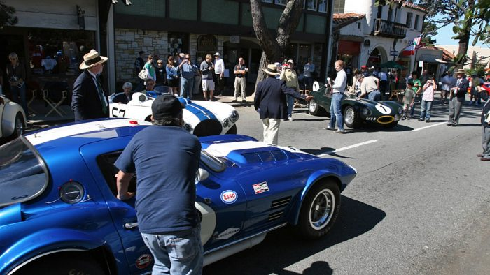 2007 Monterey Preview-2