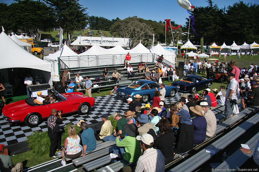 2007 Monterey Preview-11