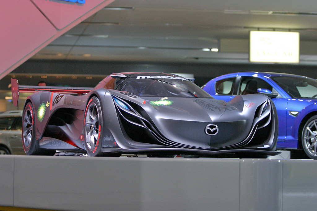 youtube ep watch gt masters furai mazda hqdefault price