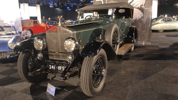 2008 RM Automobiles of London -1