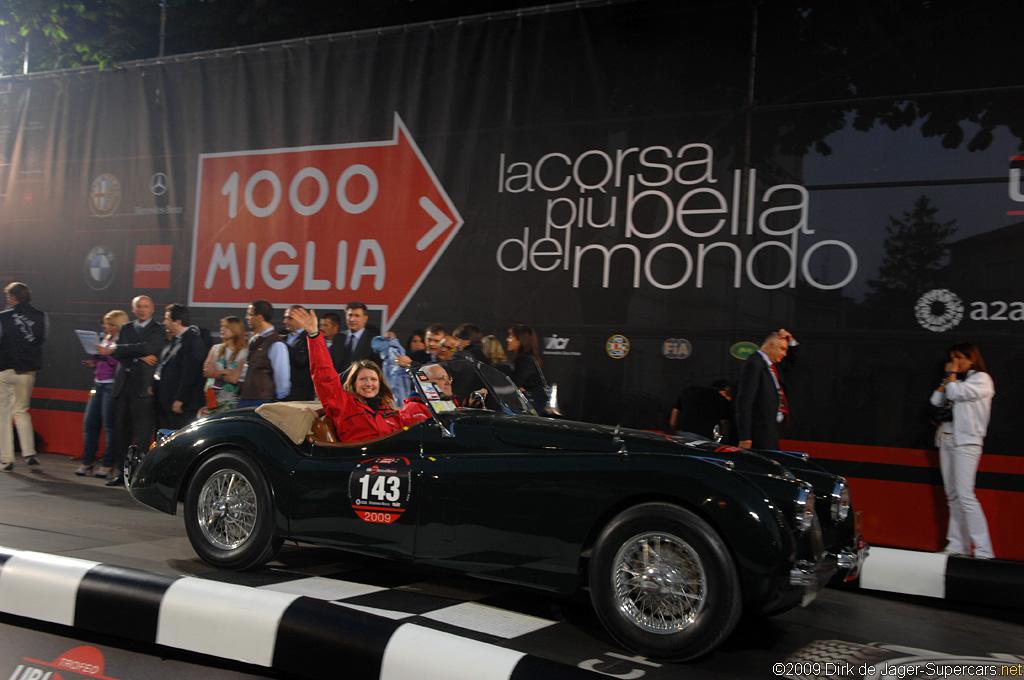 2009 Mille Miglia-3