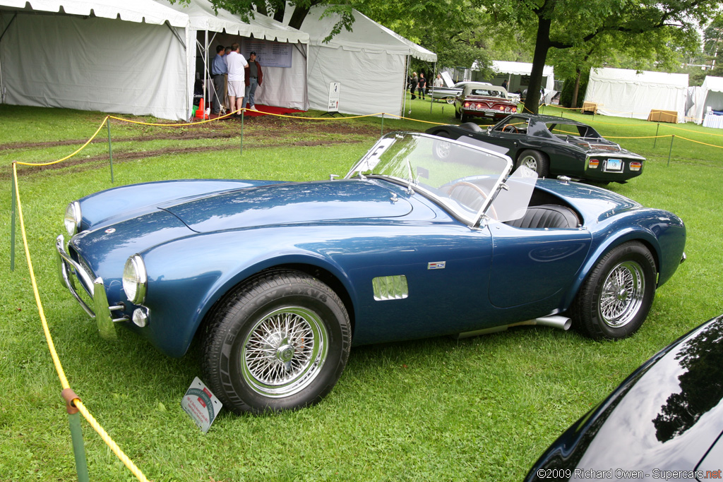 2009 Greenwich Concours d'Elegance-5