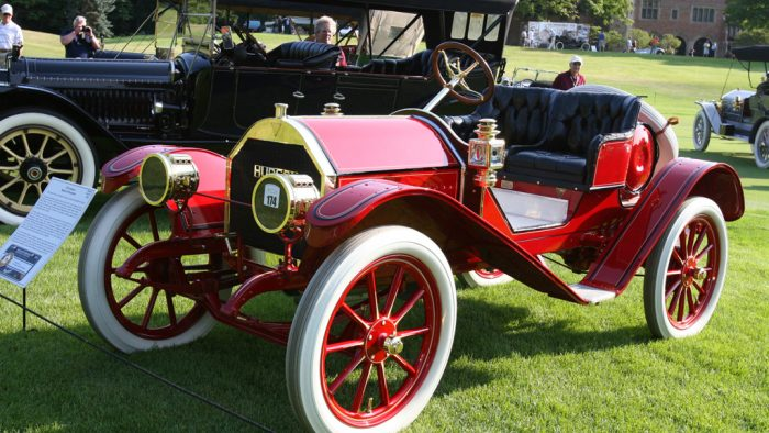 2009 Meadow Brook Concours-6