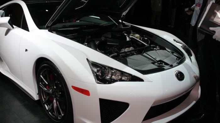 2009 Tokyo Motor Show-1