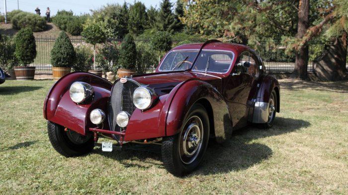 Bugatti Centenary-1