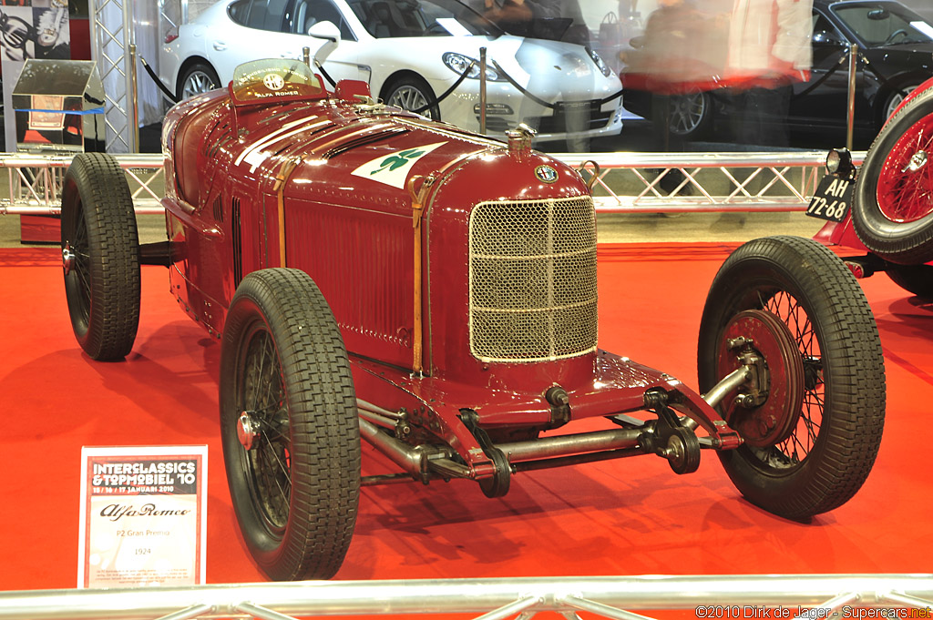 2010 Interclassics & Topmobiel-1