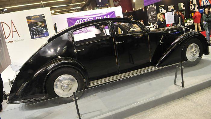 2010 Retromobile-1