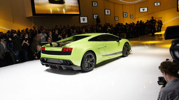 2010 Geneva International Motor Show-1